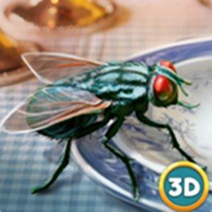苍蝇模拟器安卓版v1.0