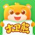大卫熊绘本安卓版v1.11.47.4