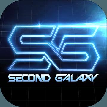 第二银河安卓版v1.0