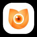 图次元app破解版v2.1.0