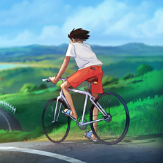 夏日传说SummertimeSaga汉化版下载v1.8.1