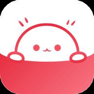 腾讯糖罐社区苹果版v0.0.8
