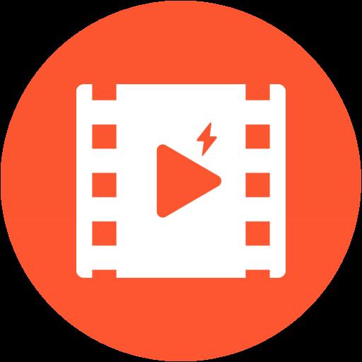 乐秀短视频编辑器必发彩票开奖直播网下载v1.2.3