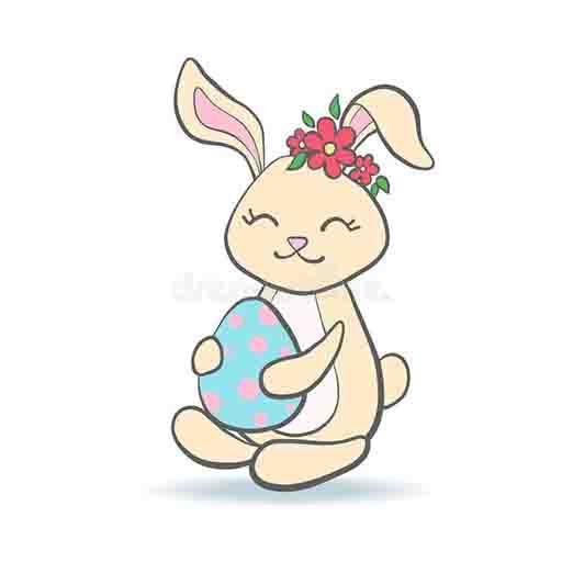 兔宝宝菜谱appv1.0