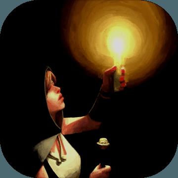 黑暗献祭手游版本下载v1.0