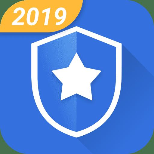 安全清理大��安卓版v3.1