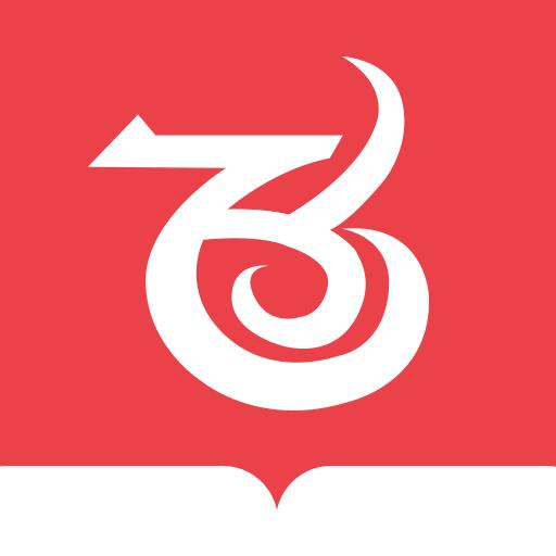 飞聊免费小说appv1.0