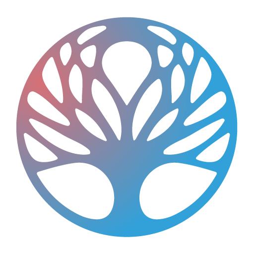 佑霖健康app安卓版v1.0.0