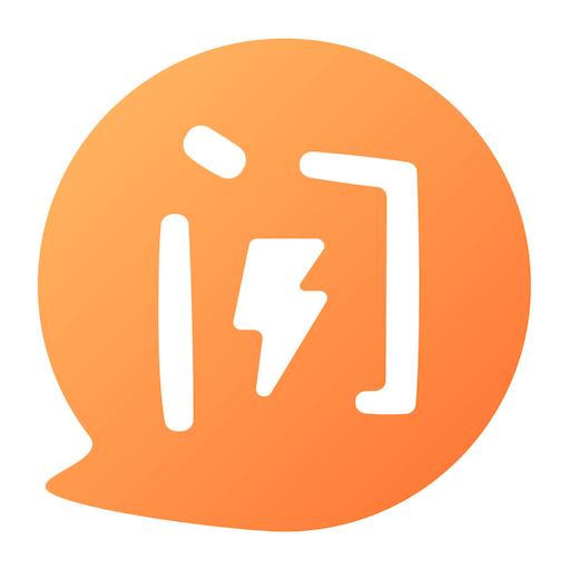 闪你约app下载v1.0.1