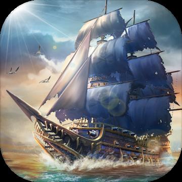 航海与家园安卓版v1.0.0