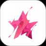 芒果星��Fappv1.3.4