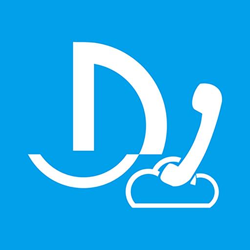 嘟嘟appv1.3.4