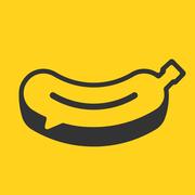 香蕉周转最新版v1.0.2