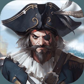 航海纷争游戏v1.0