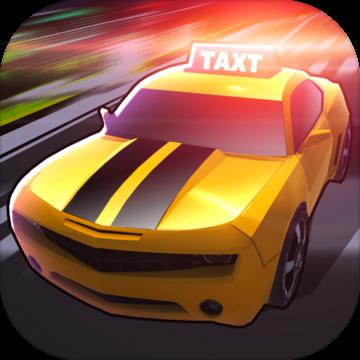 飞驰出租车安卓版v1.0