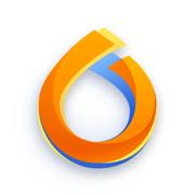 51优税安卓版v1.9.1