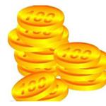 农业花借款v1.0.0