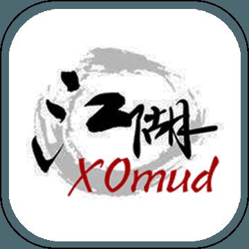 笑傲江湖mud安卓版v1.3