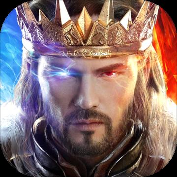 帝��英雄安卓版v3.0.1
