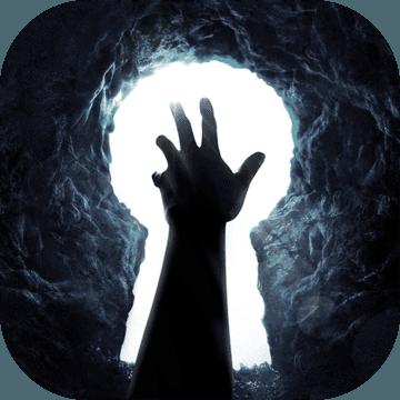 ���重��碎片官方版v1.1.5