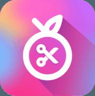 果酱视频剪辑手机版v1.0