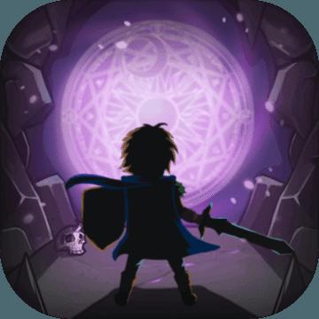 前赴后继的勇者成长物语最新版v1.0.3