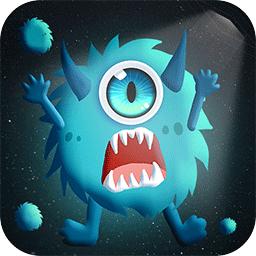 暗黑病毒人�生存�鹱钚掳�v1.0.6