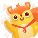 网易有道少儿词典安卓下载v1.1.2
