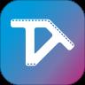 天天剪辑手机版v1.0.0