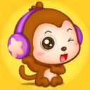 儿歌点点启蒙版安卓版v1.1.10