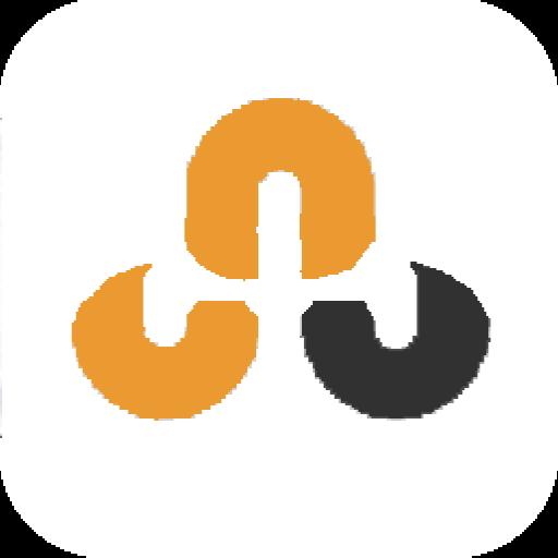 章鱼系统appv1.0.1