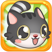 滚动的猫咪手游安卓版v1.1.0