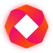 华世界商圈安卓版v1.0.9
