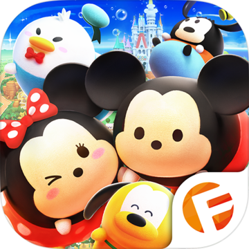 迪士尼梦之旅国服版v1.2.31