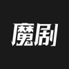 魔��υ�小�fv6.1.3