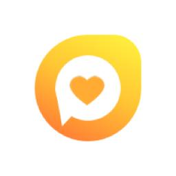 芒果心理app下�dv2.5.0