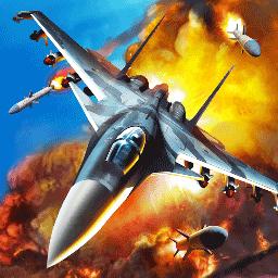 空战精英安卓版v1.0