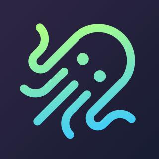 八爪Live直播v1.0.4