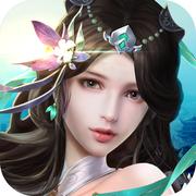 灵缘仙途手游ios下载v1.0