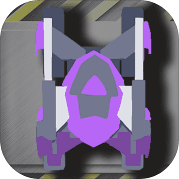 合成坦克手游下载v1.2