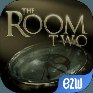 未上锁的房间2中文版v1.06