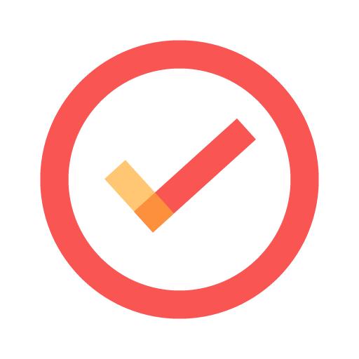 番茄清单appv1.0.1