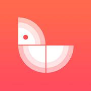 鸡冻阅读苹果版v1.0.1