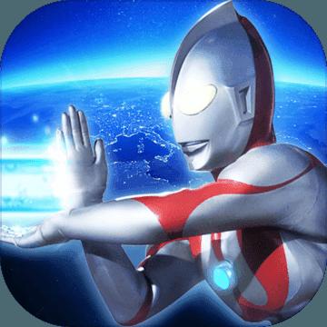 疯狂追击超人最新版v2.0