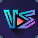 Vskit短视频v2.2.6