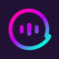 音��手�C版v1.9.5