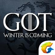 权力的游戏凛冬将至苹果官方版v1.3.4