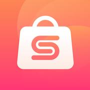 ��S���x�F手�C版v4.8.7