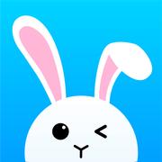 兔耳语音交友v1.0