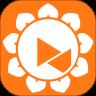 向日葵远程控制三星手机免Root版v3.10.17
